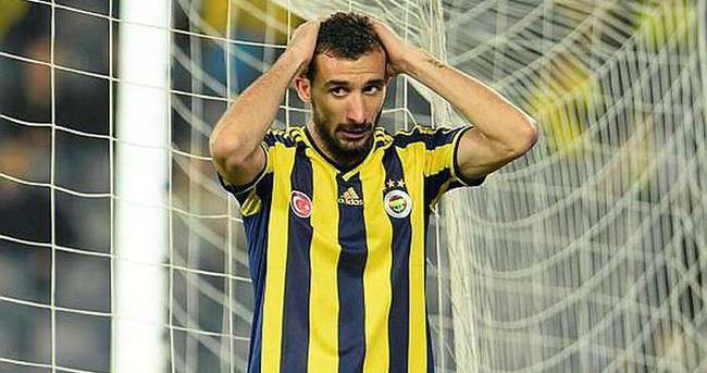 Mehmet Topal'a saldırıda şok eden gerçek