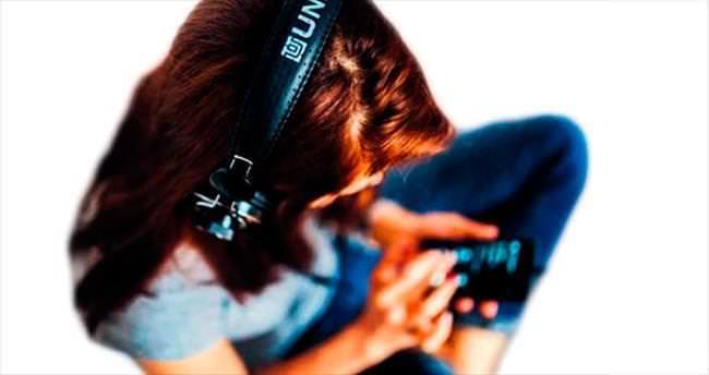 Epilepsiyle savaşta müzik terapisi