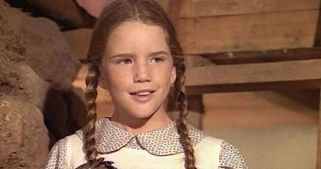'Küçük Ev'in Laura'sı ABD Kongresi'ne adaylığını koydu