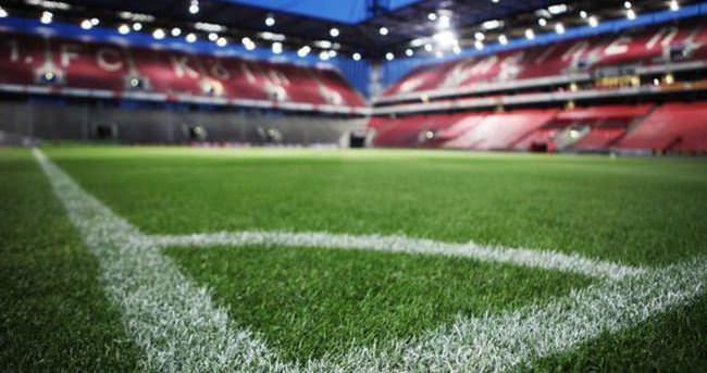 Bundesliga'da santra zamanı