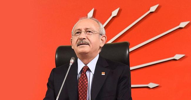 Kılıçdaroğlu: Sorumluluğumuzu yerine getirdik