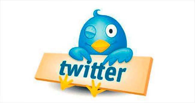 Twitter'da 140 karakter sınırı kaldırıldı