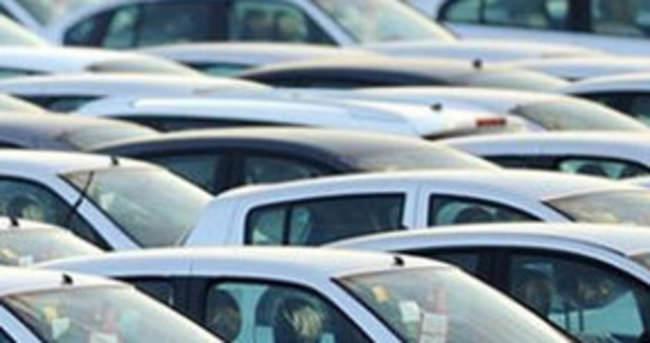 Sahibinden acayip satan otomobiller