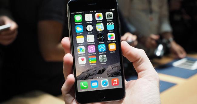 Apple, iOS 8.4.1 güncellemesini yayınladı