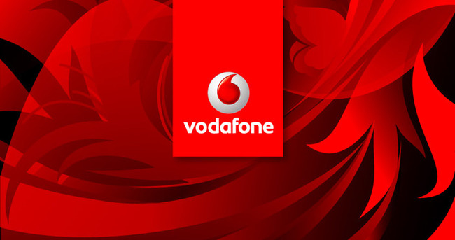 Ege ve Akdeniz'in en hızlı mobil interneti Vodafone'da