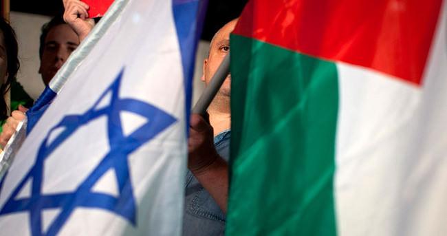 Hamas-İsrail barış anlaşmasının ayrıntıları