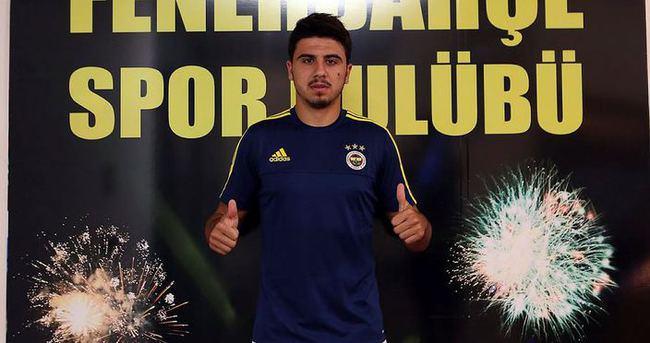 Bursaspor'a transferden 22 milyon euro gelir