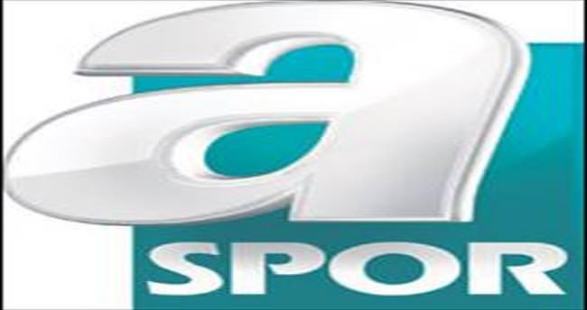 A Spor'da bomba gibi bir sezon başlıyor!