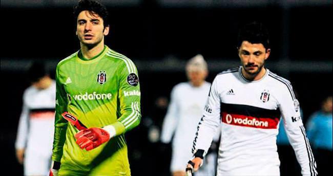 Cenk Gönen Galatasaray'a