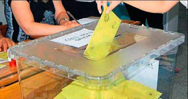 CHP'de ön seçim kaosu