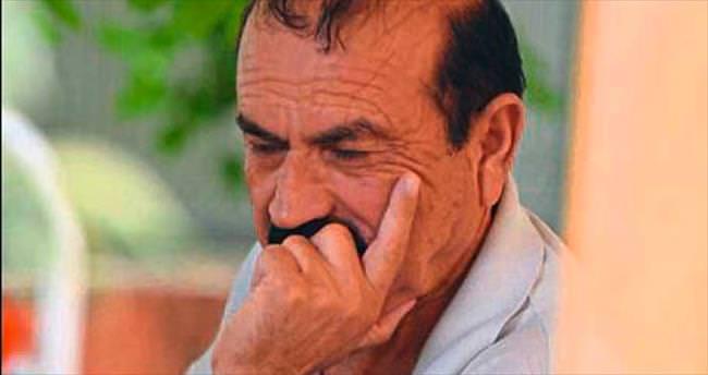 Evlilik vaadiyle 9 bin lirasını kaptırdı