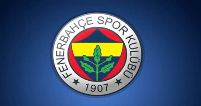 Fenerbahçe'de Avrupa hazırlığı sürüyor