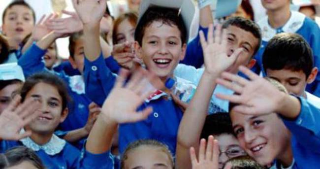 Okulları 28 Eylül'de açın çağrısı