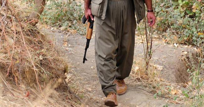 Elazığ'da çatışma