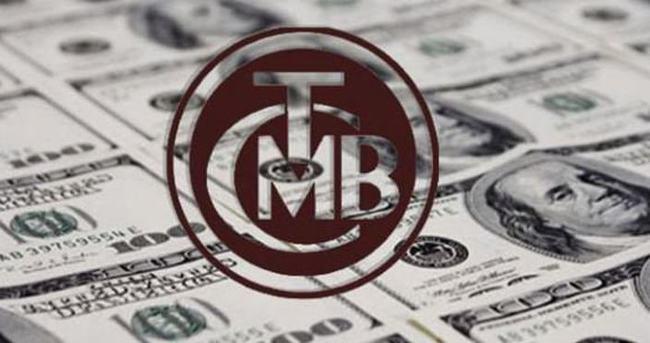 Merkez Bankası'ndan dolar için yeni hamle!