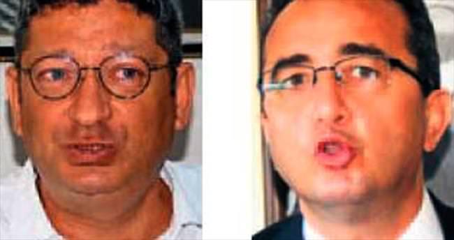 CHP'li milletvekiline eski arkadaşından ağır sözler