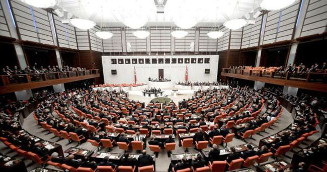 AK Parti'de '3 dönem' hamlesi
