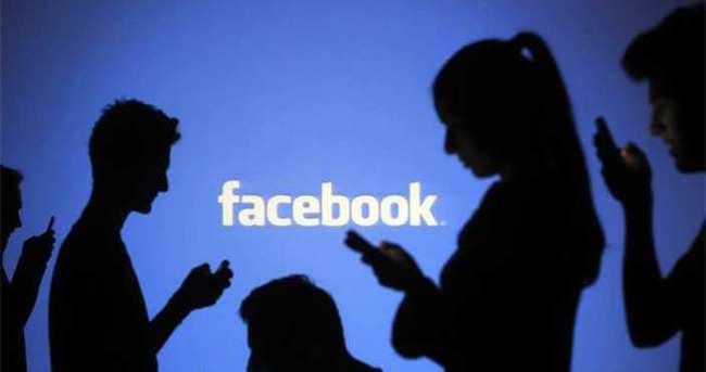 Facebook Blogger'ları hedef aldı