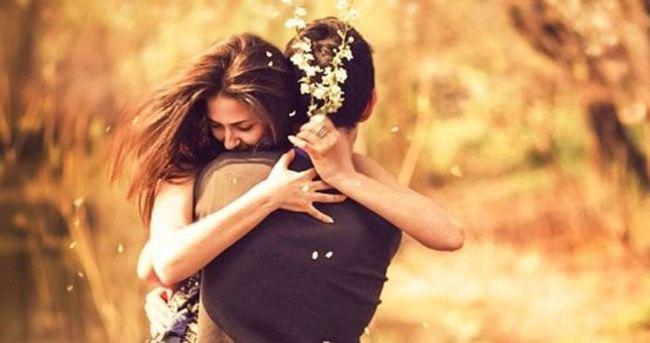 İlişkilerde 5 altın kurala dikkat!