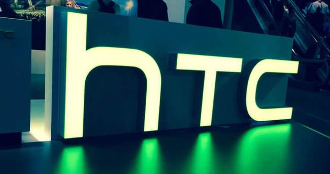 HTC'de işler iyi gitmiyor