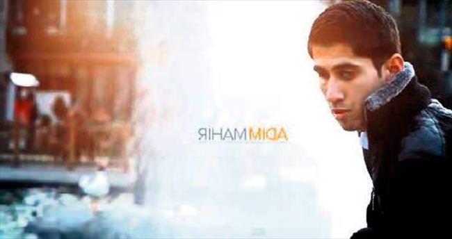Suriyeli Mahir'in hikâyesi film oldu