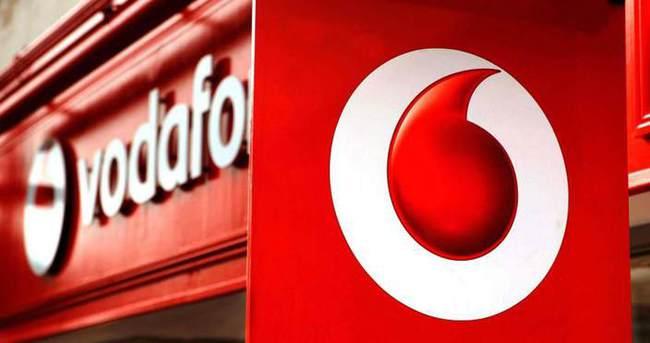 Vodafone'dan Youtube'a özel paket