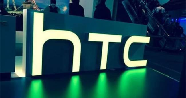 HTC Çin'deki fabrikasını satıyor