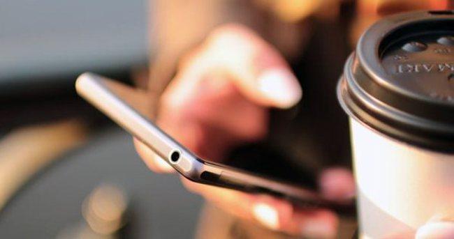 Google'dan sıradışı özelliklere sahip akıllı telefon!