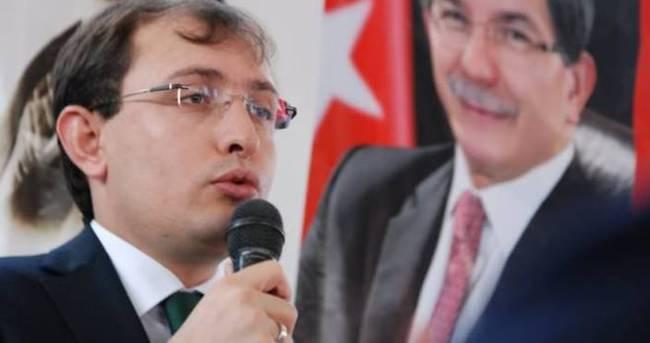 AK Parti'den Kılıçdaroğlu'na: PKK'yı aklama çabası