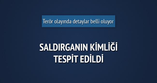 Murat Sancak'a suikast girişiminde önemli gelişme
