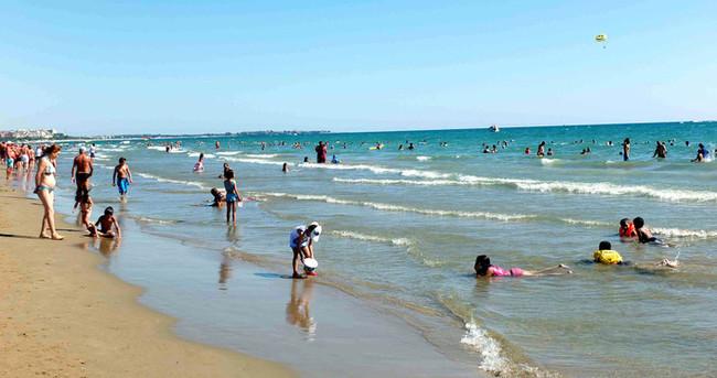 Üç ayda 218 kişi boğuldu