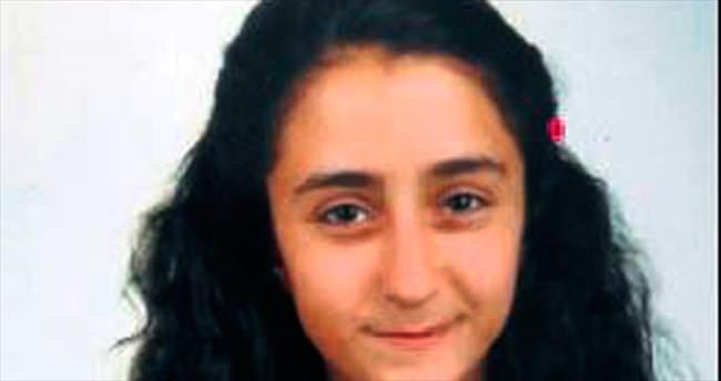 Maganda kurbanı genç kız hayatını kaybetti