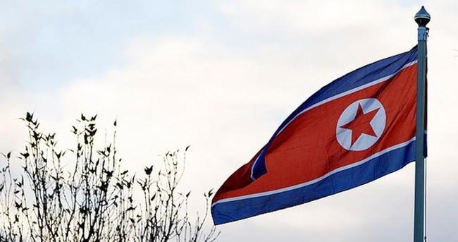 Güney Kore ve Kuzey Kore yetkilileri tekrar görüştü
