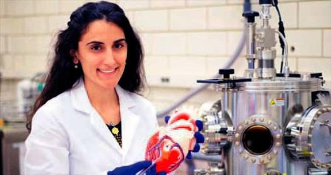 MIT listesinde üç Türk
