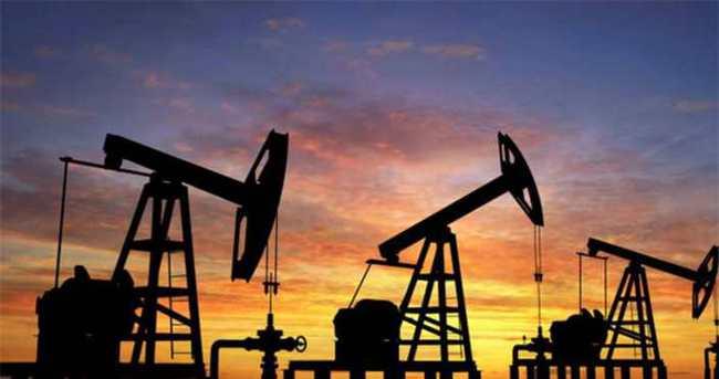 Petrol fiyatları 6,5 yılın en düşüğünde