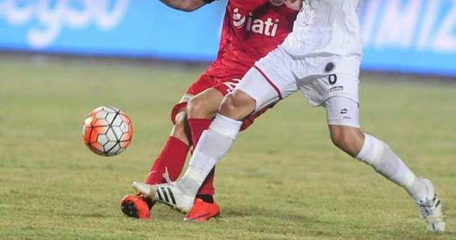 Süper Lig ve PTT 1. Lig'de maç saatleri değişti