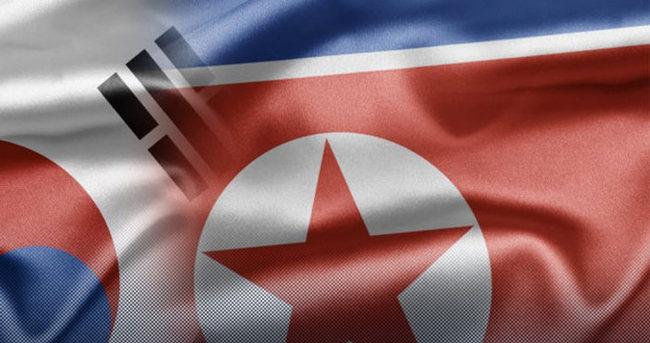 Kore kardeşler anlaştı