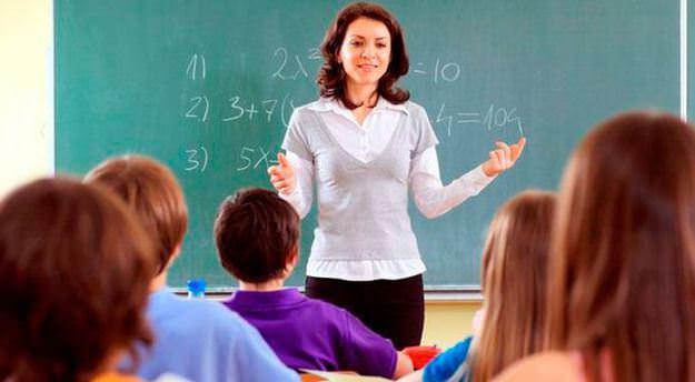 37 bin öğretmene atama müjdesi