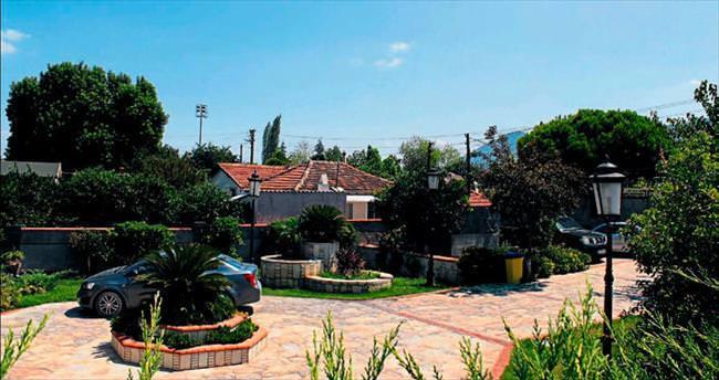 CHP'li başkana 3 yıl hapis cezası isteniyor
