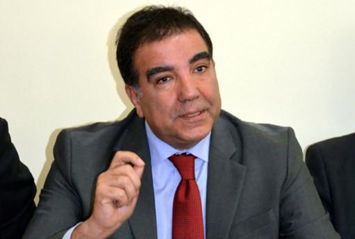 CHP'li isim de Bakanlık kararını verdi