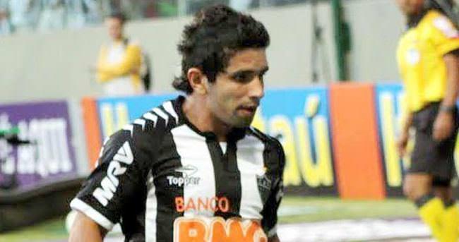 Antalyaspor, Gusmao ile anlaştı