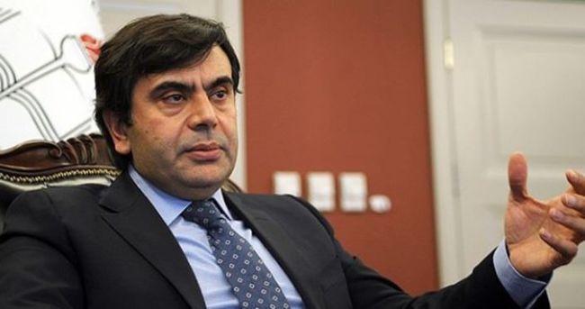 MEB Müsteşarı: Dershane artık yok