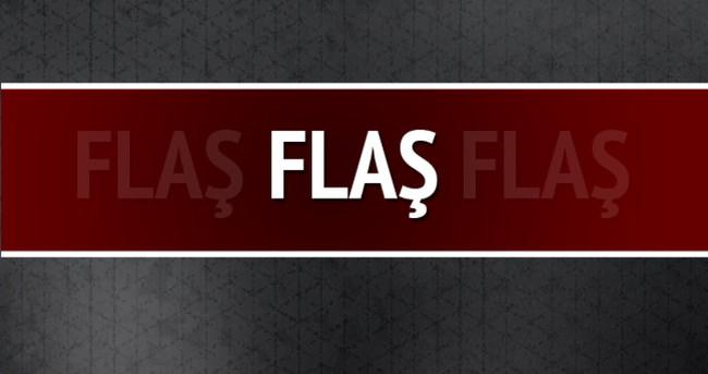 IŞİD saldırdı: 2 general 5 asker öldü