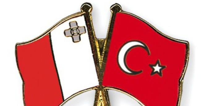 Türkiye-Malta arası ticari anlaşma