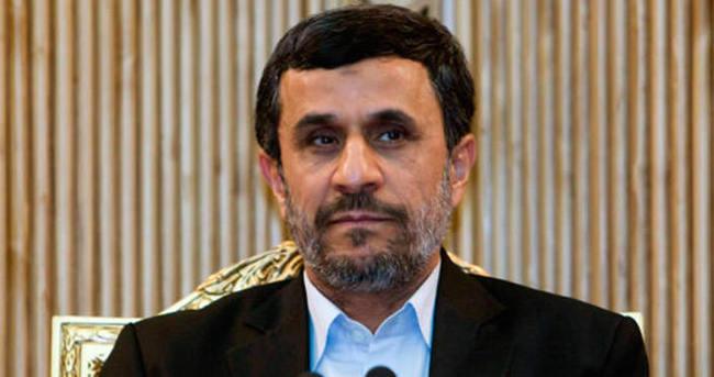 İran'da yolsuzluk iddiaları