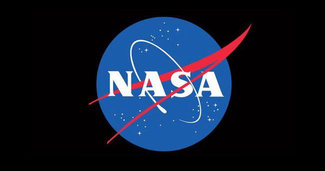 NASA'dan denizler için ürkütücü uyarı