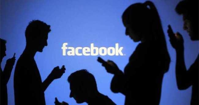 Facebook, Siri'ye rakip oluyor