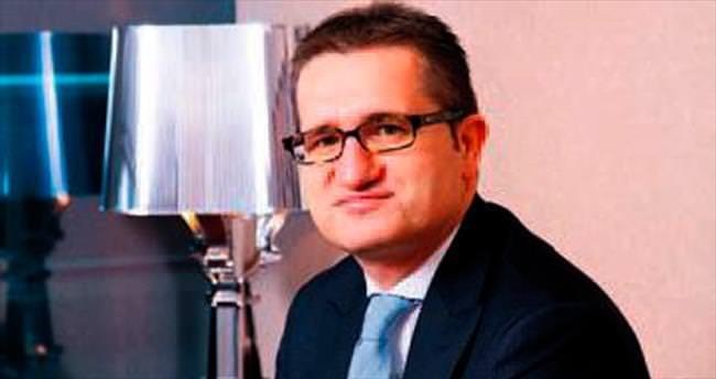 Türk Nippon Sigorta'da hedef oto dışı branşlarda büyümek