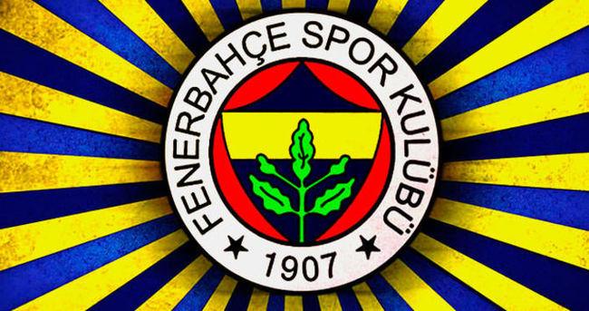 Fenerbahçe'den Lazar Markovic açıklaması!