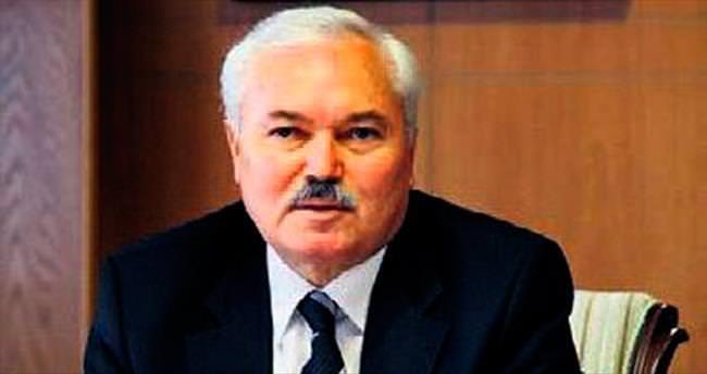 Cebeci Halkbank'tan ayrıldı